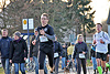 Silvesterlauf Werl Soest - Strecke 2013 (81539)