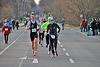 Silvesterlauf Werl Soest - Strecke 2013 (80957)