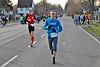 Silvesterlauf Werl Soest - Strecke 2013 (81597)