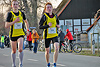 Silvesterlauf Werl Soest - Strecke 2013 (80812)