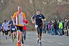 Silvesterlauf Werl Soest - Strecke 2013 (81165)