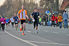 Silvesterlauf Werl Soest - Strecke 2013 (80918)