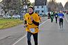 Silvesterlauf Werl Soest - Strecke 2013 (81772)