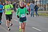 Silvesterlauf Werl Soest - Strecke 2013 (81029)