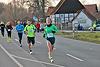 Silvesterlauf Werl Soest - Strecke 2013 (80915)