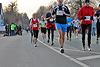 Silvesterlauf Werl Soest - Strecke 2013 (81934)