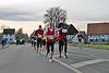 Silvesterlauf Werl Soest - Strecke 2013 (80986)