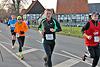 Silvesterlauf Werl Soest - Strecke 2013 (81386)