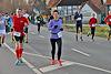 Silvesterlauf Werl Soest - Strecke 2013 (80748)