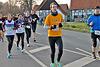 Silvesterlauf Werl Soest - Strecke 2013 (80960)