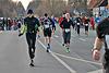 Silvesterlauf Werl Soest - Strecke 2013 (81372)