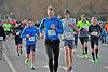 Silvesterlauf Werl Soest - Strecke 2013 (81182)