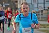 Silvesterlauf Werl Soest - Strecke 2013 (81644)
