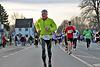 Silvesterlauf Werl Soest - Strecke 2013 (81528)
