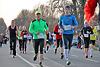 Silvesterlauf Werl Soest - Strecke 2013 (81861)