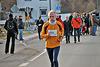 Silvesterlauf Werl Soest - Strecke 2013 (81584)