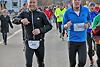 Silvesterlauf Werl Soest - Strecke 2013 (81650)