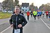 Silvesterlauf Werl Soest - Strecke 2013 (81562)