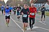 Silvesterlauf Werl Soest - Strecke 2013 (80835)