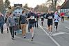 Silvesterlauf Werl Soest - Strecke 2013 (81889)