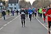 Silvesterlauf Werl Soest - Strecke 2013 (81039)