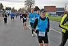 Silvesterlauf Werl Soest - Strecke 2013 (80753)
