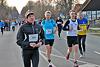 Silvesterlauf Werl Soest - Strecke 2013 (81008)