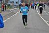 Silvesterlauf Werl Soest - Strecke 2013 (81693)