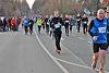 Silvesterlauf Werl Soest - Strecke 2013 (80924)
