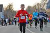 Silvesterlauf Werl Soest - Strecke 2013 (81216)