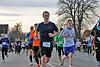 Silvesterlauf Werl Soest - Strecke 2013 (81787)