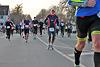 Silvesterlauf Werl Soest - Strecke 2013 (81117)