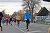 Silvesterlauf Werl Soest - Strecke 2013 (81706)