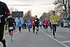 Silvesterlauf Werl Soest - Strecke 2013 (81830)