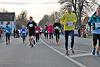 Silvesterlauf Werl Soest - Strecke 2013 (81425)