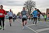 Silvesterlauf Werl Soest - Strecke 2013 (80902)