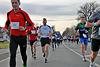Silvesterlauf Werl Soest - Strecke 2013 (81179)
