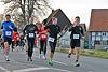 Silvesterlauf Werl Soest - Strecke 2013 (80838)