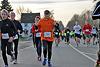 Silvesterlauf Werl Soest - Strecke 2013 (81868)