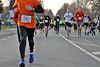 Silvesterlauf Werl Soest - Strecke 2013 (81619)