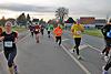 Silvesterlauf Werl Soest - Strecke 2013 (81908)