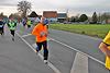 Silvesterlauf Werl Soest - Strecke 2013 (81152)