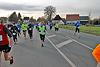 Silvesterlauf Werl Soest - Strecke 2013 (81884)