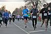 Silvesterlauf Werl Soest - Strecke 2013 (80785)