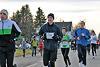 Silvesterlauf Werl Soest - Strecke 2013 (80858)