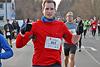 Silvesterlauf Werl Soest - Strecke 2013 (81685)