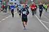 Silvesterlauf Werl Soest - Strecke 2013 (81392)