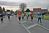 Silvesterlauf Werl Soest - Strecke 2013 (81493)