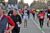 Silvesterlauf Werl Soest - Strecke 2013 (80925)