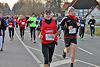 Silvesterlauf Werl Soest - Strecke 2013 (81454)